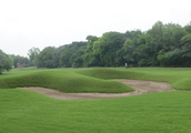 Golf Course Architects | Designers in India – Golf Design India