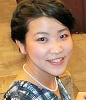 Hirona Hono