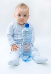 DO 2: Welk watertje voor de dorst?
