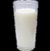 + Milk