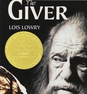 Recommendation from Lois Lowry