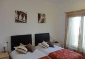 Wonderful Villa Rentals In Ibiza