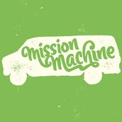 Mission Machine
