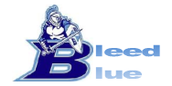 LD Bell Football Booster Club