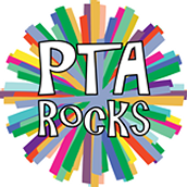 Join Bear Creek PTA!