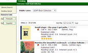 Explore Books with Multiple Copies