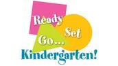Kindergarten Informational Night
