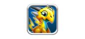 Dragon city-iPhone