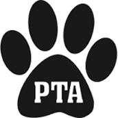 Join SMS PTA Today!