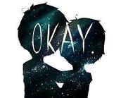 Okay? Okay?