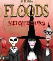 Floods Series