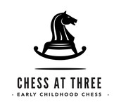 About Chess At Three