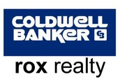 Coldwell Banker Rox Realty