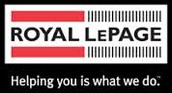 Royal LePage named Canada's 2015 Outstanding Corporate Citizen