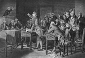 Colonist Rebel The Stamp Act