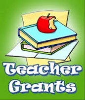 PTO Rocket Resource Grant