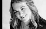Adrienne Ayala - Senior Stylist
