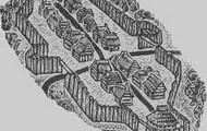 Puritan Village