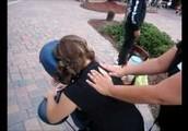 Flagler Massage