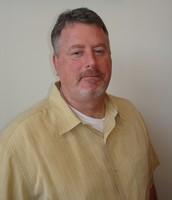 Coach Van Etten