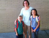 My wife with Joseph and Sidney (12)