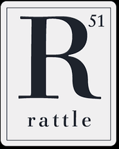 Student Technology Tool of the Week: Rattle!
