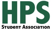 History and Philosophy of Science Student Association (HPSSA)