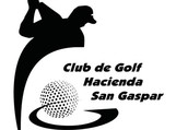 Club de Golf Hacienda San Gaspar invita a: