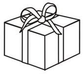 Christmas Gift Room Dec. 15-17