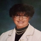 Mrs. Smith - 5th Grade