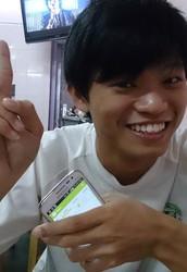 Siaw Chee Heong