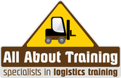 All About Training Ltd