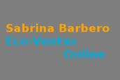 Sabrina Barbero