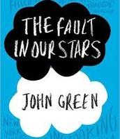 My favorite book:))
