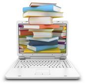 Textbooks for 2017-18
