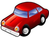 Is your child a car rider?
