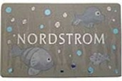 $150 Nordstrom Gift card!