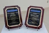 Burlington County Times article: BCIT 2016 Successful Graduate Awards