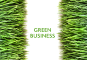 Know of an Eco Business in Freo?