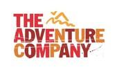 We are Adventureco