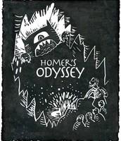 Epic: Odyssey
