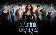 Beautiful Creatures comes out February 14th!