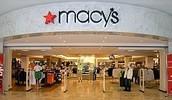 Yo voy a Macy's