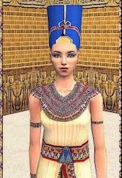 Fun Facts about Hatshepsut