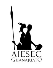 HEY AIESEC!!!!!