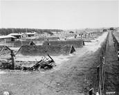 Dachau-Mühldorf Concentration Camp
