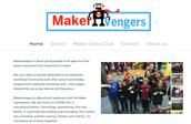 Makervengers