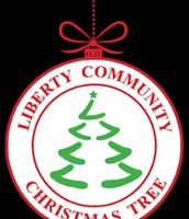 Mayor's Christmas Tree Food Drive