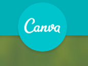 Get crafty with Canva
