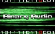 Binary Audio